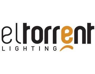 Logo de El Torrent